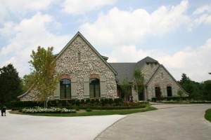 Washington Twp - 8,500 sf