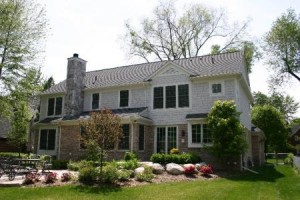 Grosse Pointe - 5,300 sq. ft.