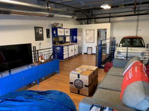 Garage #178